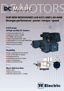 thumbnail of Flyer A4 LAK6315 LAK6400-EN