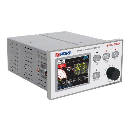 Semi-Controller | DMC Solution